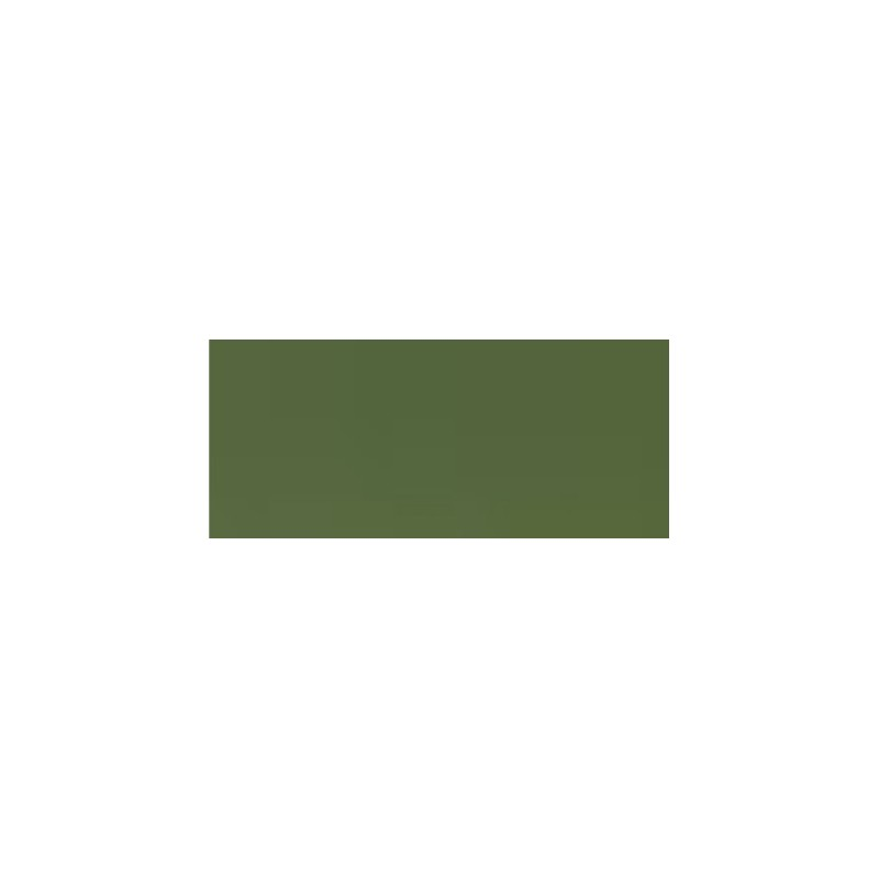 70967 - Olive Green