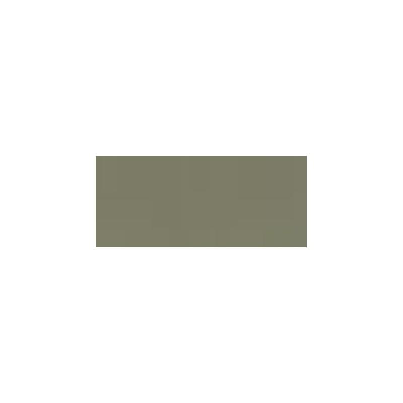70884 - Stone Grey