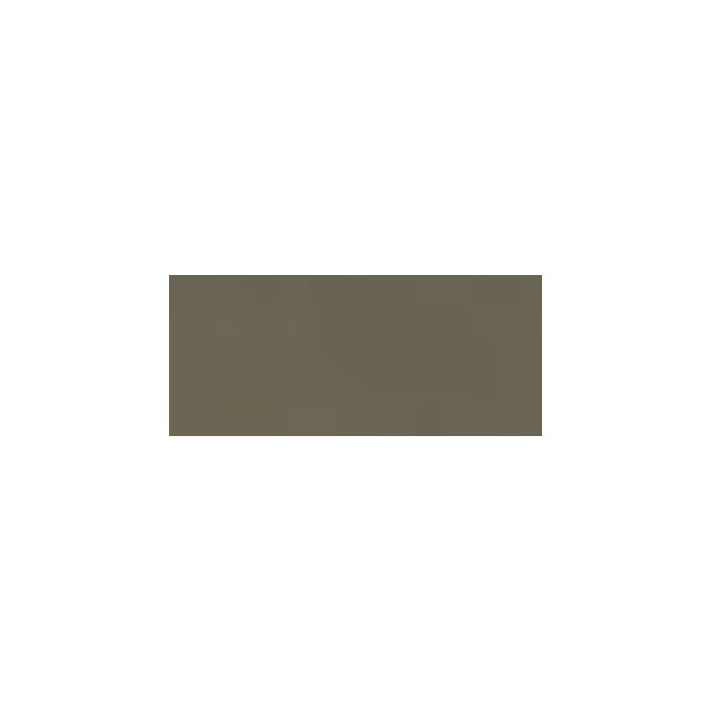 70880 - Khaki Grey