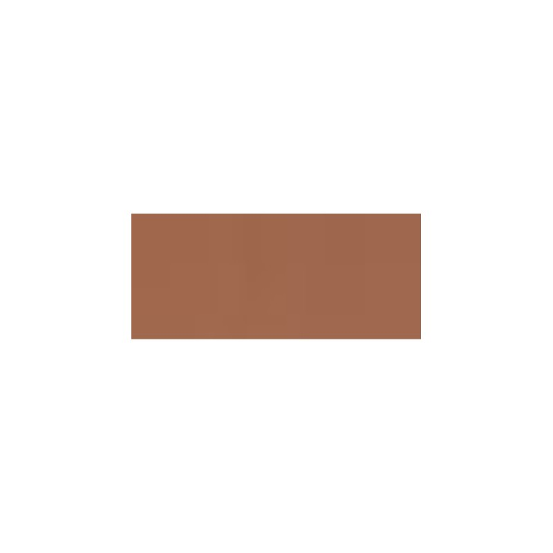 70929 - Light Brown