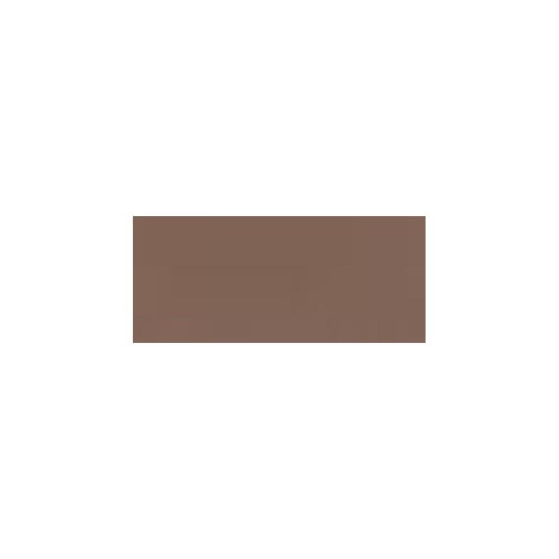 70843 - Cork Brown