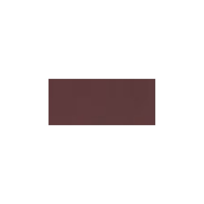 70982 - Cavalry Brown