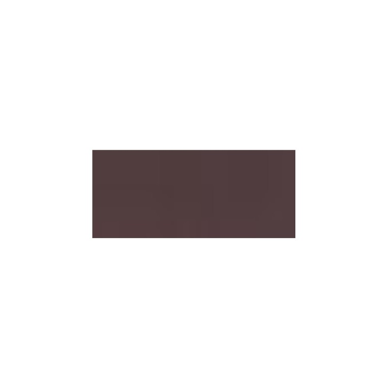 70984 - Flat Brown