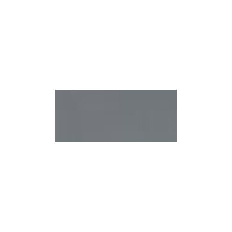 70990 - Pale Grey