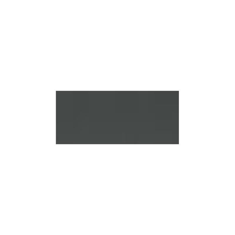 70869 - Basalt Grey