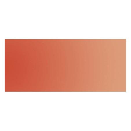 70934 - Transparent Red