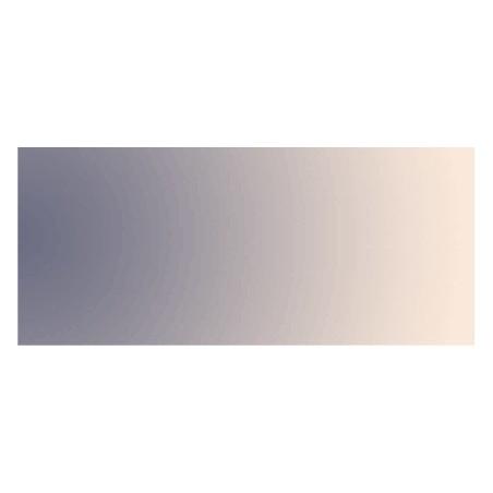 70938 - Transparent Blue