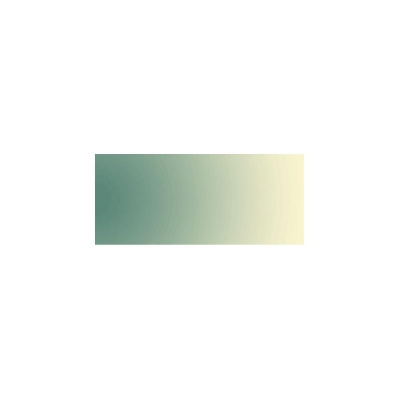 70936 - Transparent Green