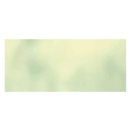70832 - Verdigris Glaze