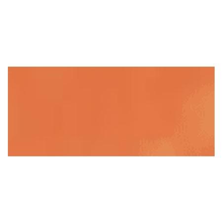 70831 - Tan Glaze