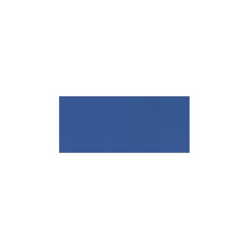 70736 - Blue Fluo