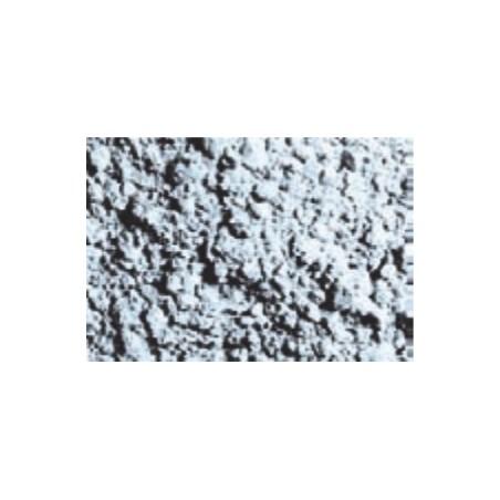 73101 - Titanium White