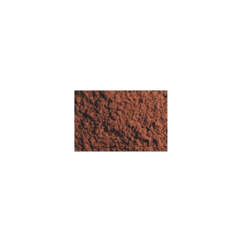 73106 - Burnt Sienna