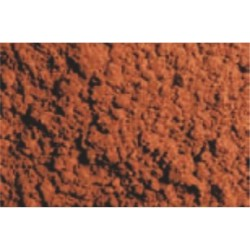73107 - Dark Red Ochre