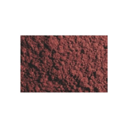 73108 - Brown Iron Oxide