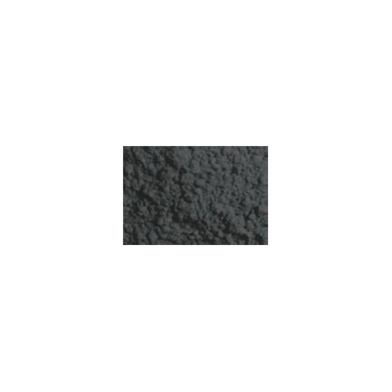 73114 - Dark Slate Grey