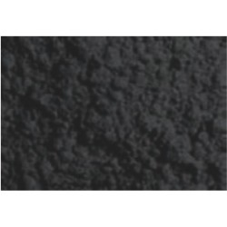 73115 - Natural Iron Oxide