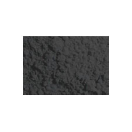 73116 - Carbon Black (Smoke Black)