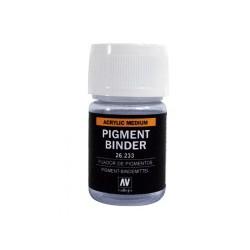 26233 - Pigment Blinder