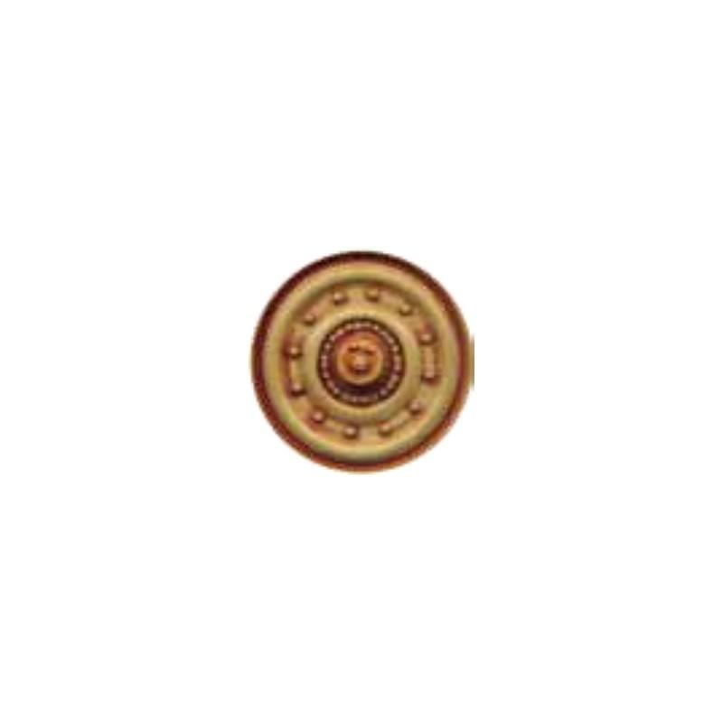 76505 - Light Rust Wash