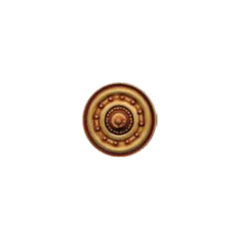 76506 - Rust Wash