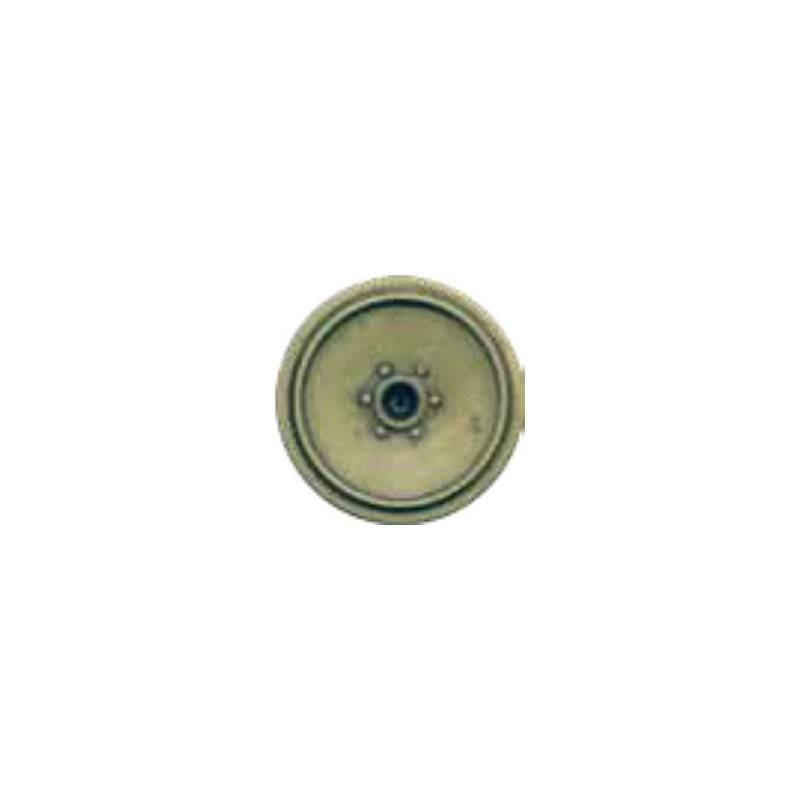 76515 - Light Grey Wash