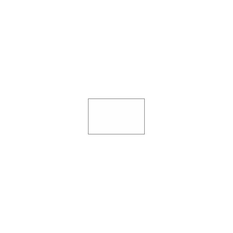 72001 - Dead White