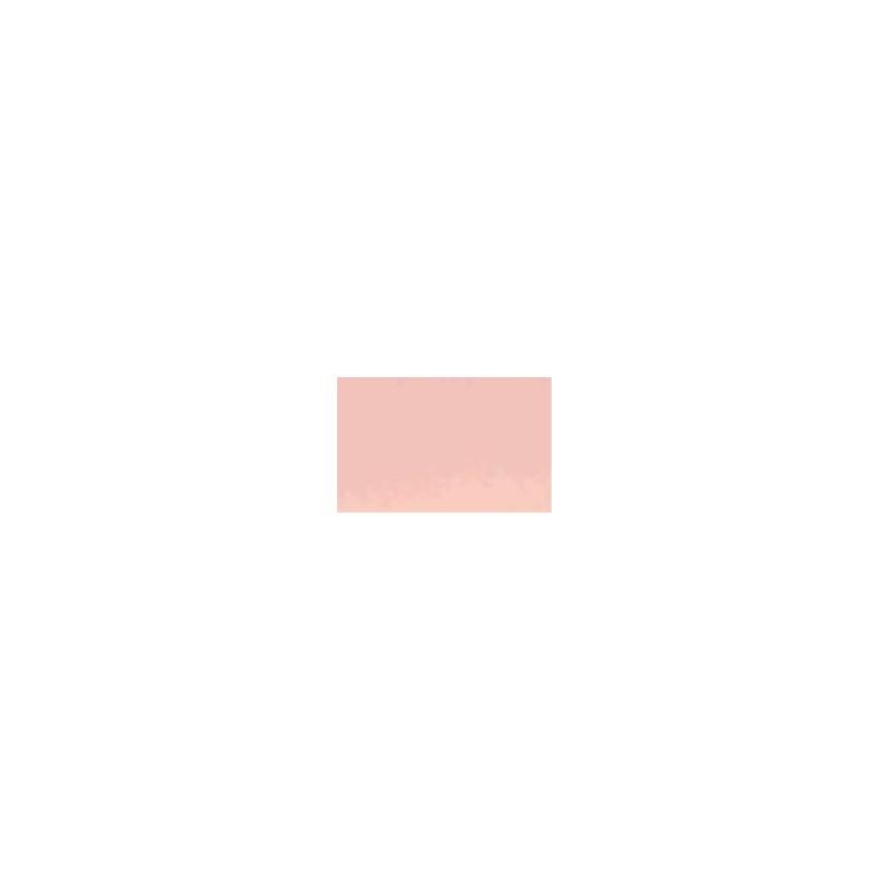 72003 - Pale Flesh