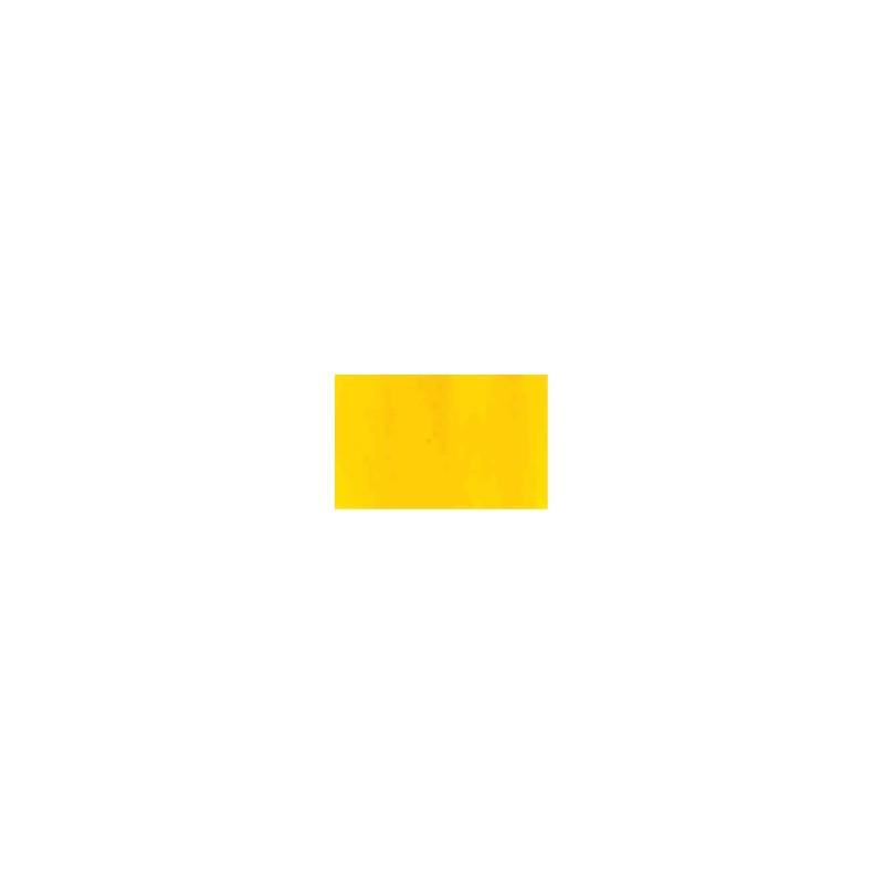 72006 - Sunblast Yellow