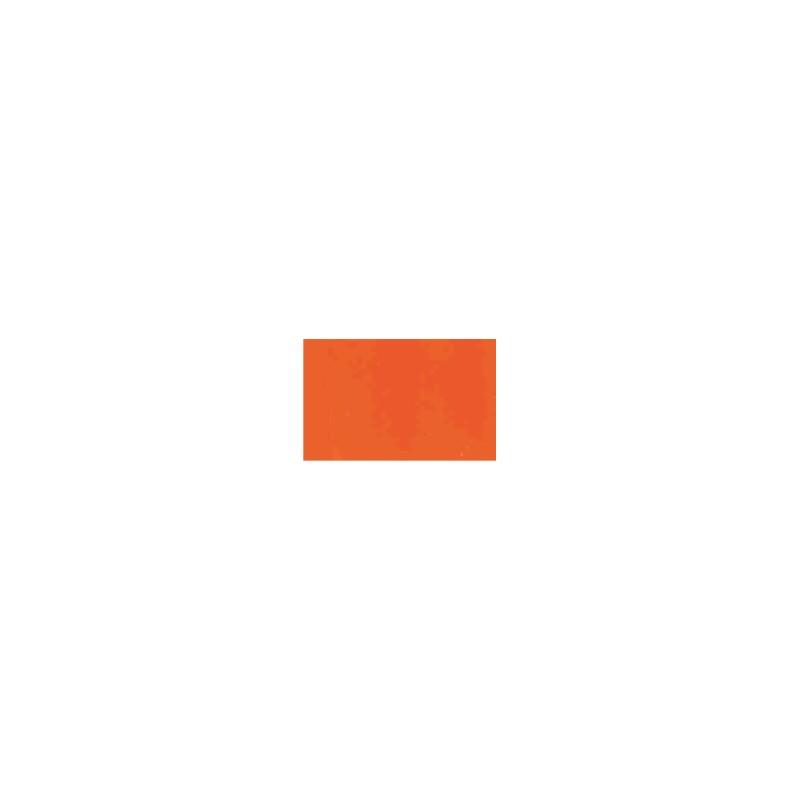 72008 - Orange Fire