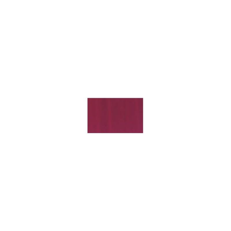 72014 - Warlord Purple