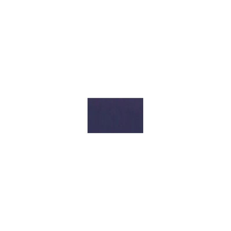 72016 - Royal Purple