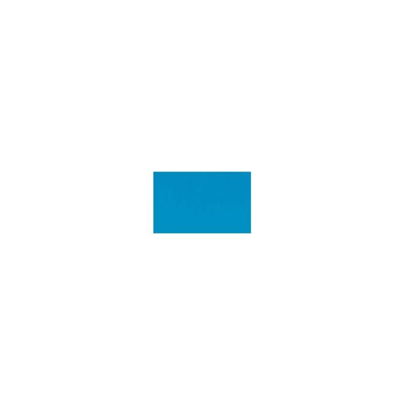 72023 - Electric Blue