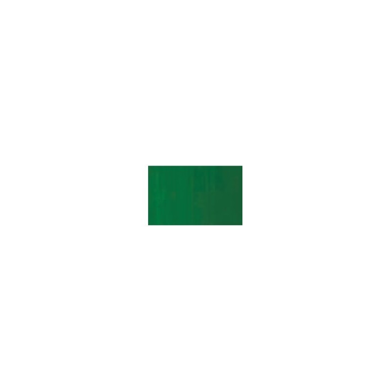 72029 - Sick Green