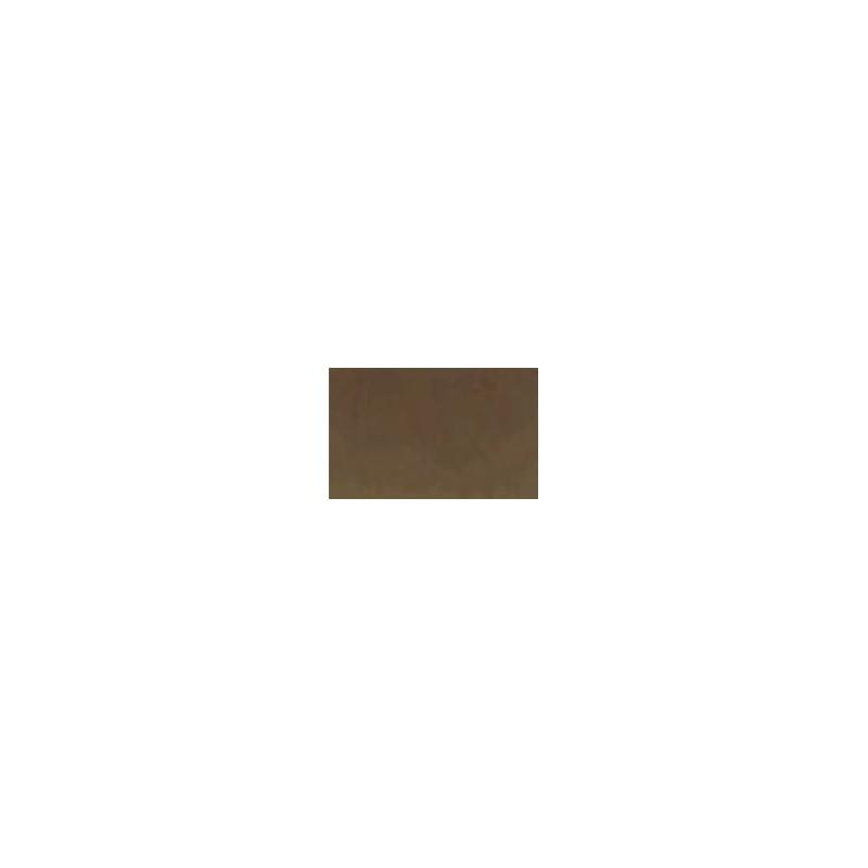 72043 - Beasty Brown