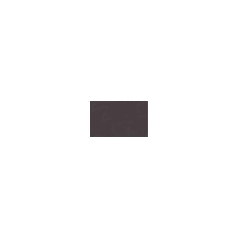 72045 - Charred Brown