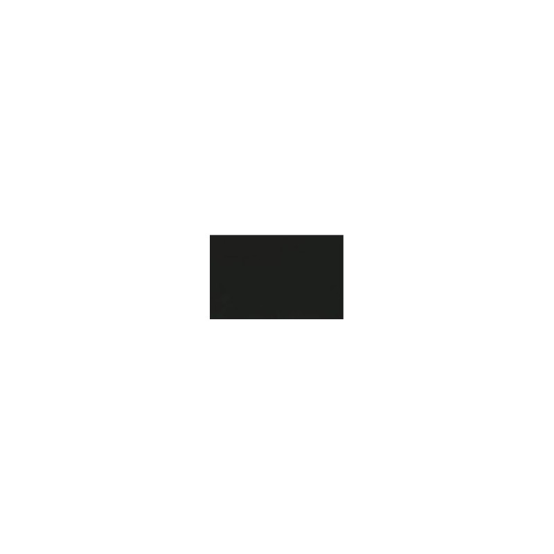 72051 - Black