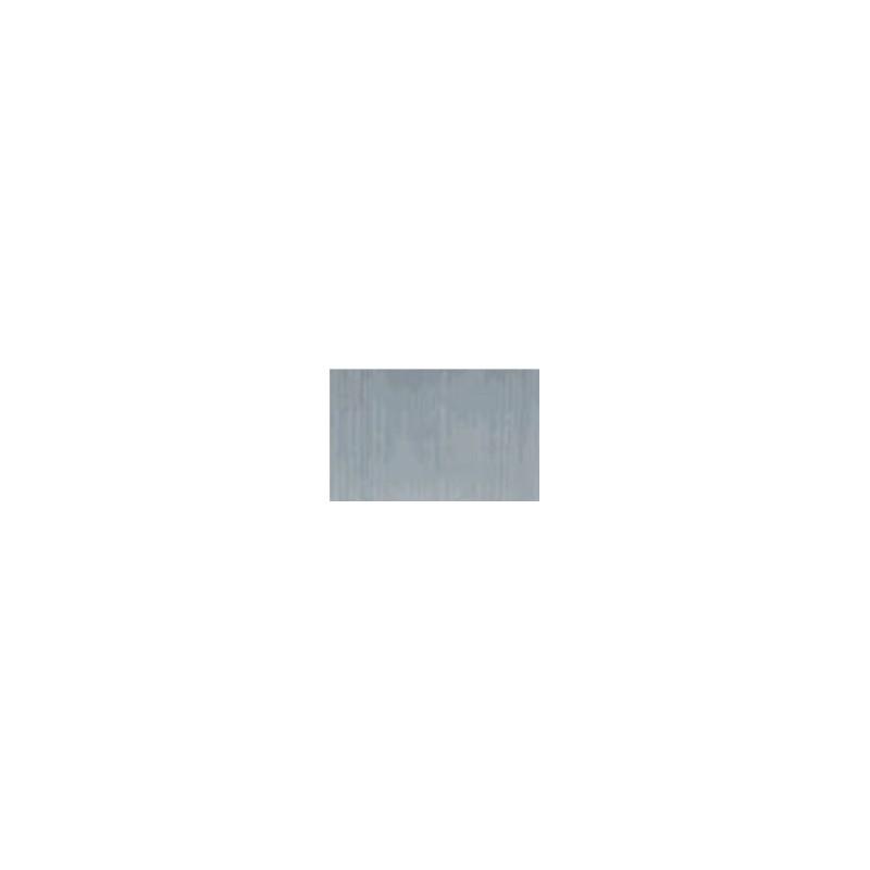 72052 - Silver