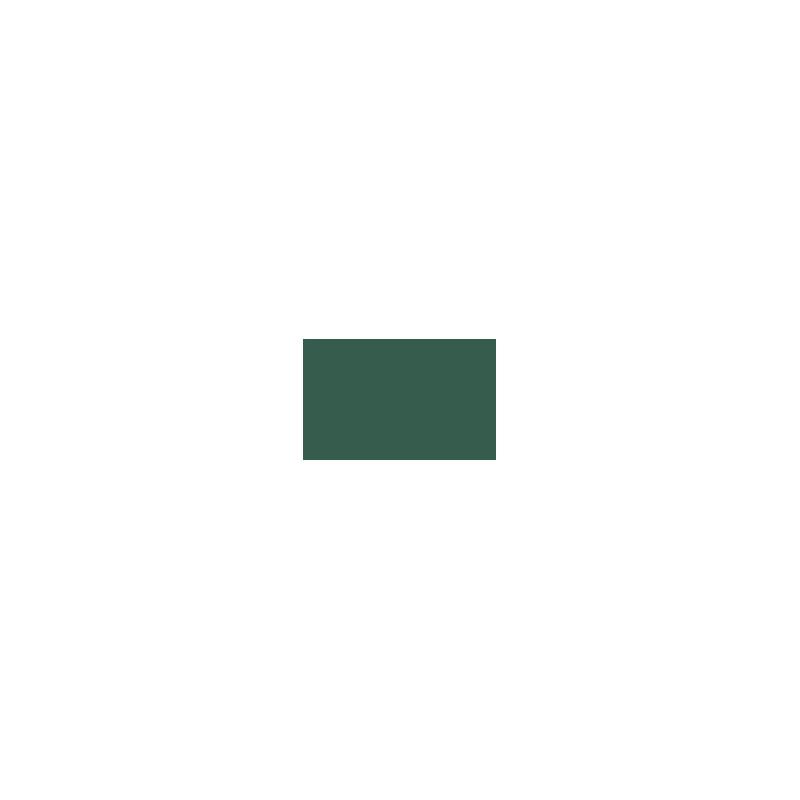 72067 - Cayman Green