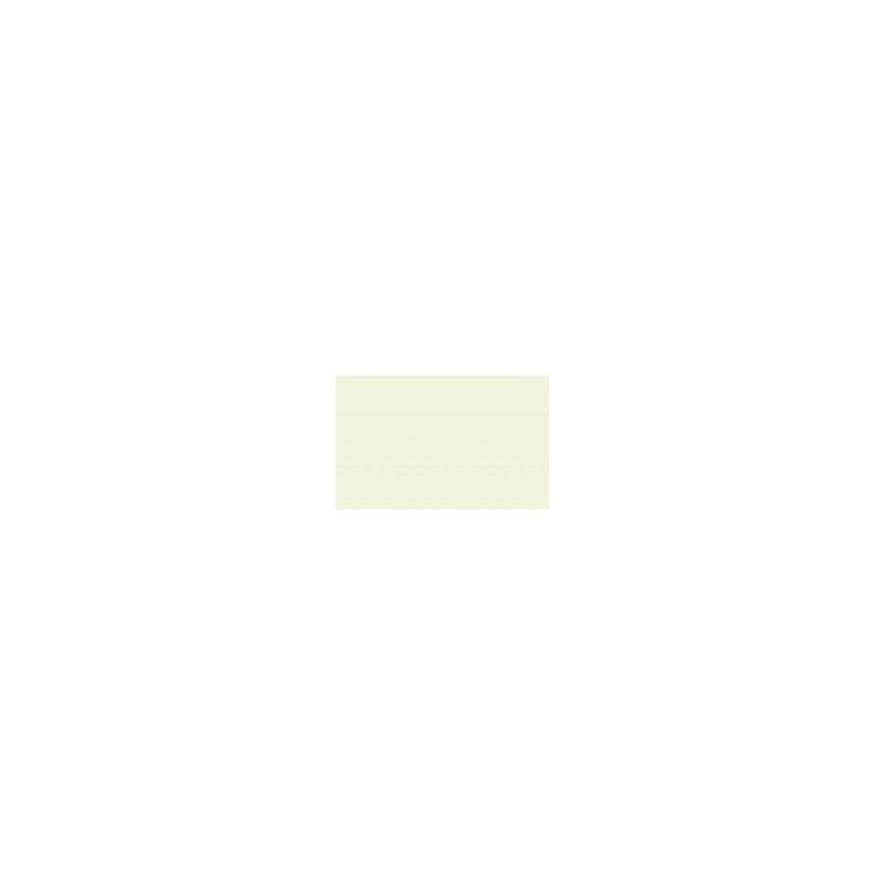 72101 - Off White