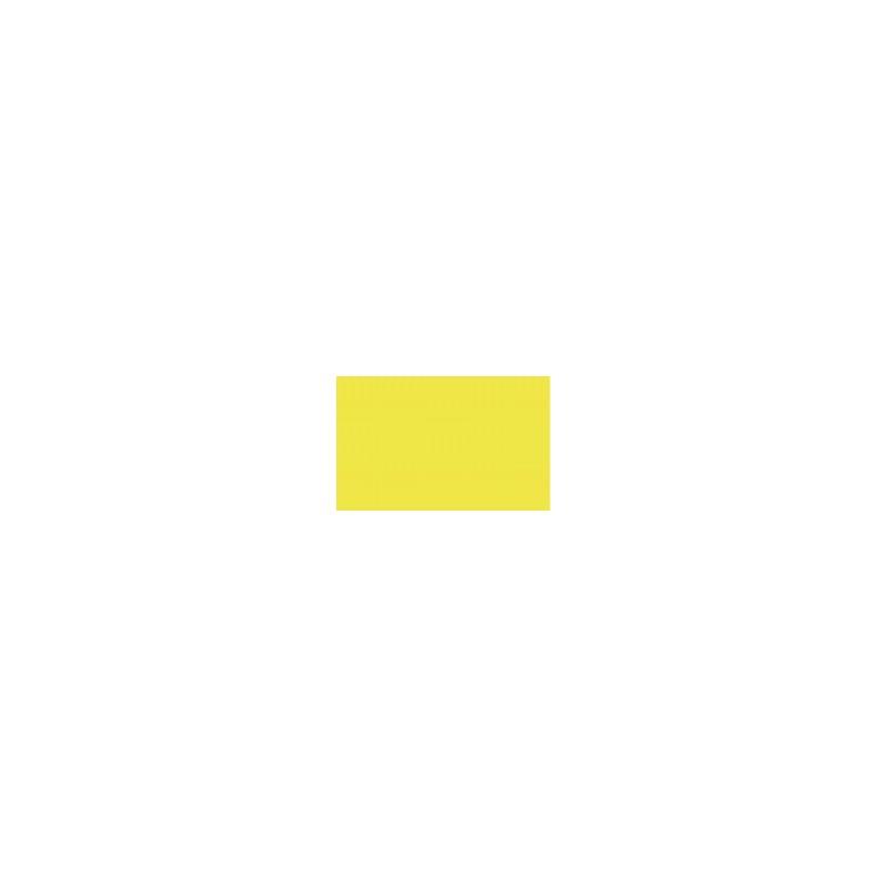 72103 - Fluo Yellow