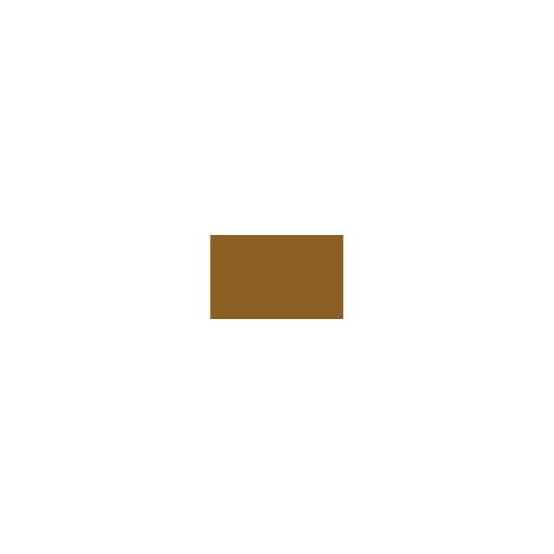 72092 - Brown Ink