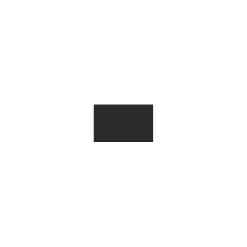 72094 - Black Ink