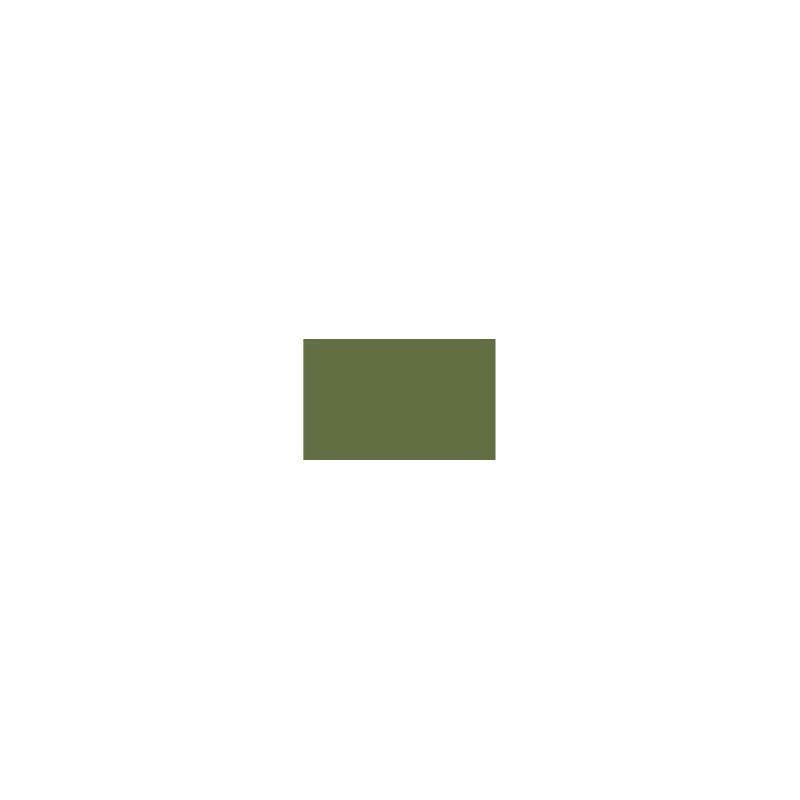 72146 - Heavy Green