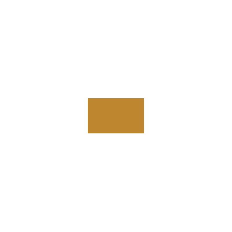 72151 - Heavy Goldbrown
