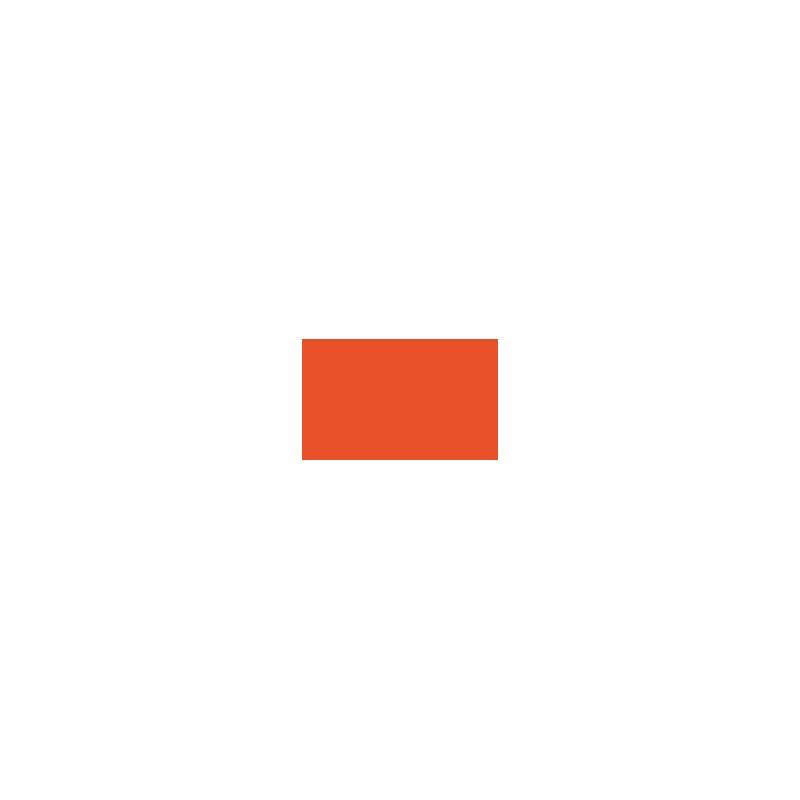 72152 - Heavy Orange