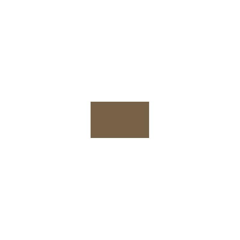 72153 - Heavy Brown