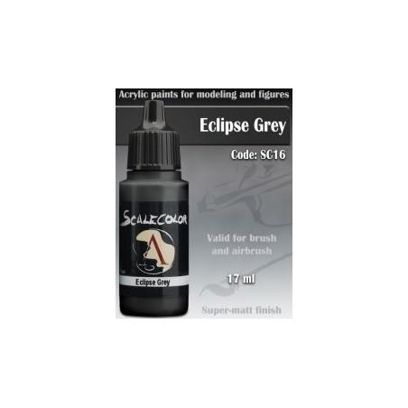 SC-16 - Eclipse Grey