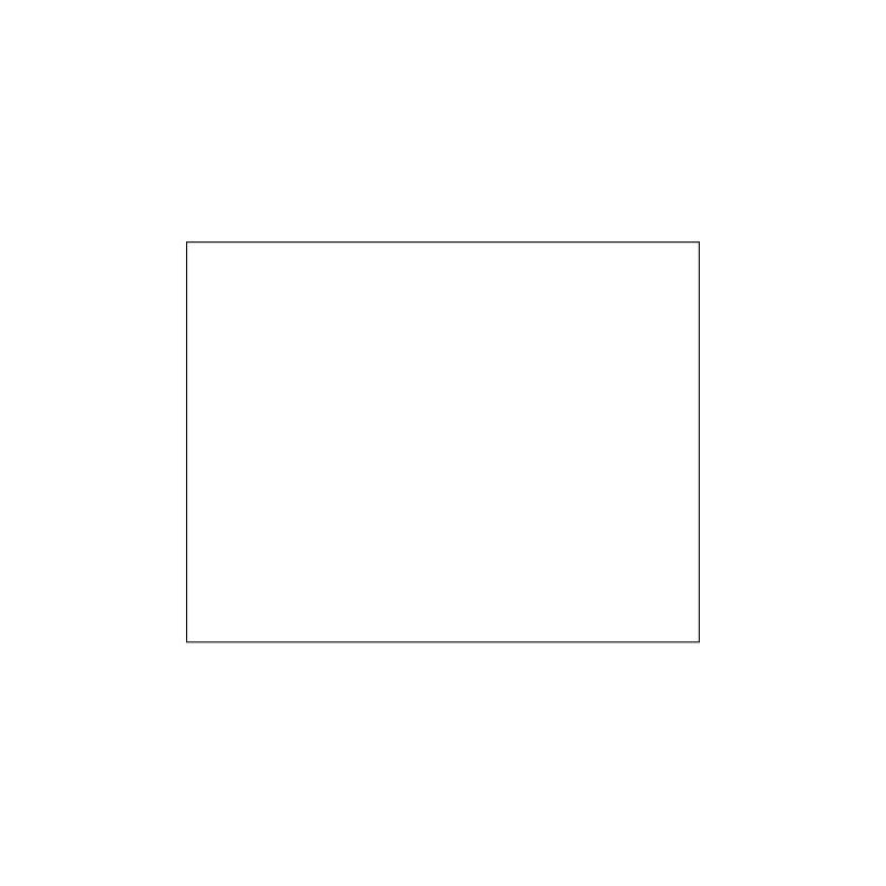 77657 - Gloss Metal Varnish