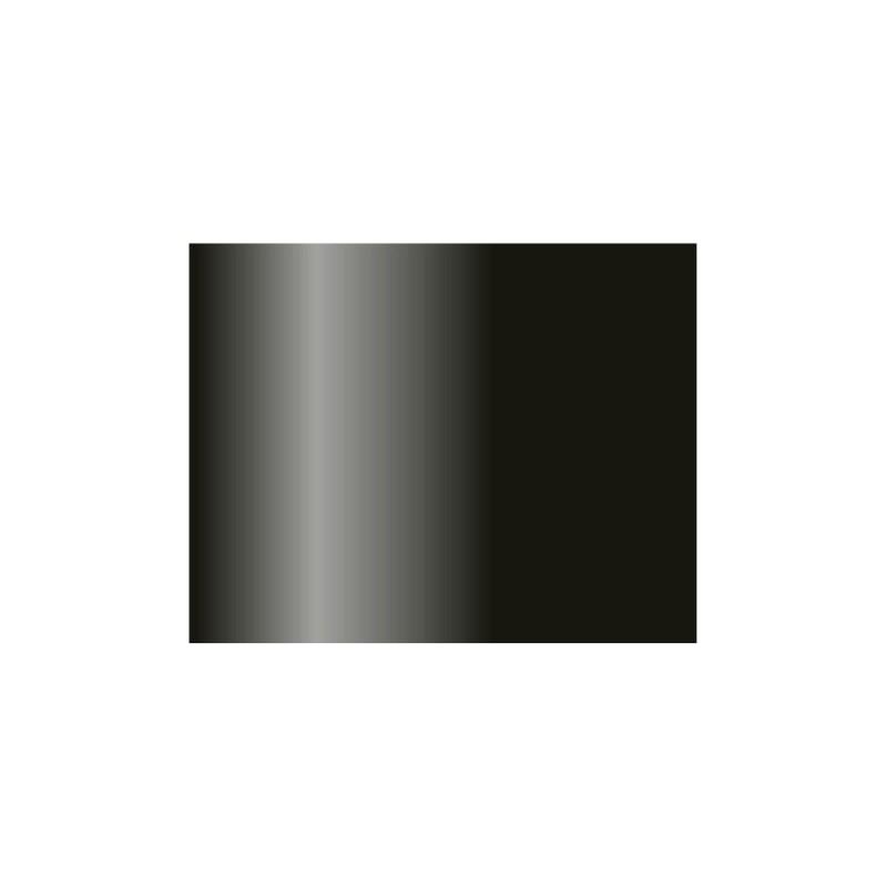 77660 - Gloss Black Primer